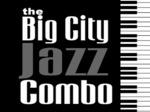 Big City Jazz Combo