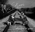 Mic Stimms