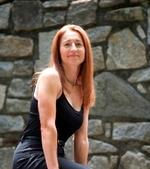 Debbie Ramsey Author