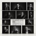 heggmusic