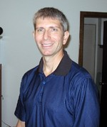 Brian MacLearn