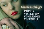 Lonesome Piney