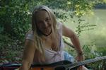 Vicki Lynne Wisecup