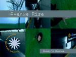 Avenue Rise