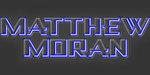 Matthew Moran