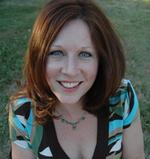 Kelly Huskins