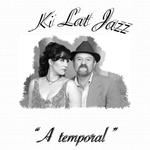 Ki Lat Jazz