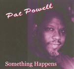 Pat Powell