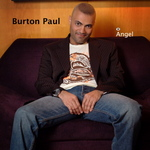 Burton Paul