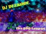 DJ Deekode
