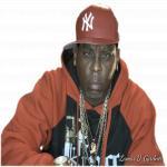 DJ 20/20 - 20 SACK ENTERTAINMENT, ASCAP