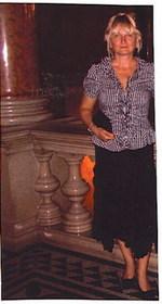 Eva Tasarz