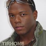 Tirhone
