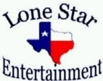 Lone Star Entertainment