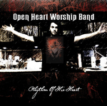 [OHWB] Open Heart Worship Band