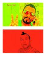 Funk Prophet