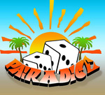Pairadice Records