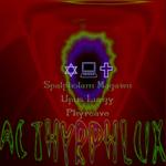 aethyrphlux