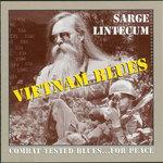 Sarge Lintecum