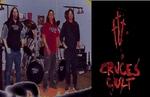 Cruces Cult
