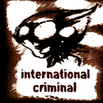 International Criminal