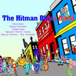 Hitman Blues Band