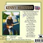 Kenny Brannan