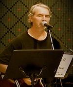Greg Cagle