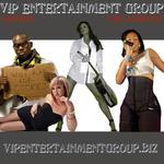 VIP Entertainment Group