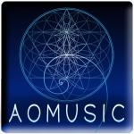 AO MUSIC