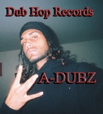 adubz
