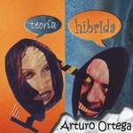 Arturo Ortega