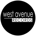 WEST AVENUE RECORDS
