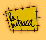 LaButxaca