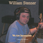 William Stenner