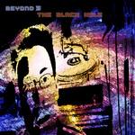 Beyond Z