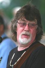 Mark  Scheuring