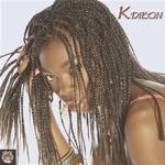 K'DIEON
