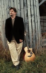 James Kinne - Guitarist and Personalized Music Design