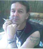 Bob Findlay