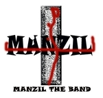 MANZIL THE BAND