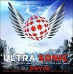 (DJ) ROYCE