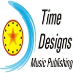 Time Designs