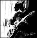 The John Lane Band
