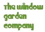 Window Garden Company