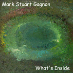 Mark Stuart Gagnon