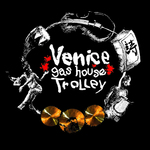 Venice Gas House Trolley