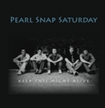 Pearl Snap Saturday