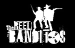 The Reel Banditos