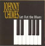 Johnny Chimes